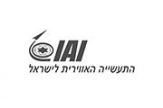 Israel Air Industry